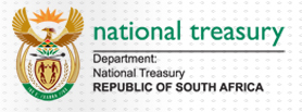 South African National Treasury
