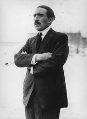 Louis renault - 1926